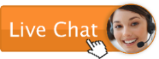 button live-chat
